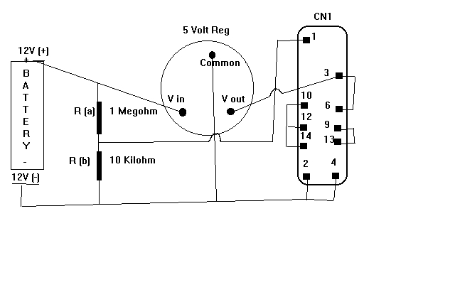 vmeter jpg wiring diagram dallas net ~jsides vmeter jpg to give you an idea of how it all ties together if you have any questions or if i haven t